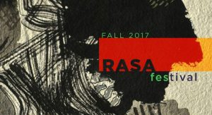 Kerrytown Concert House Hosts Multi-Arts Rasa Festival