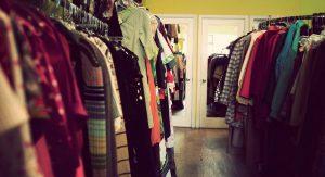 thrift-store-bb