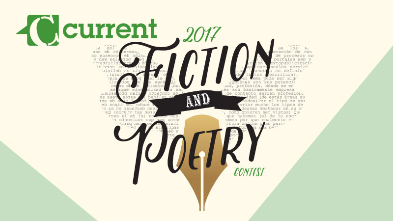 2017-poetry-fiction-entries