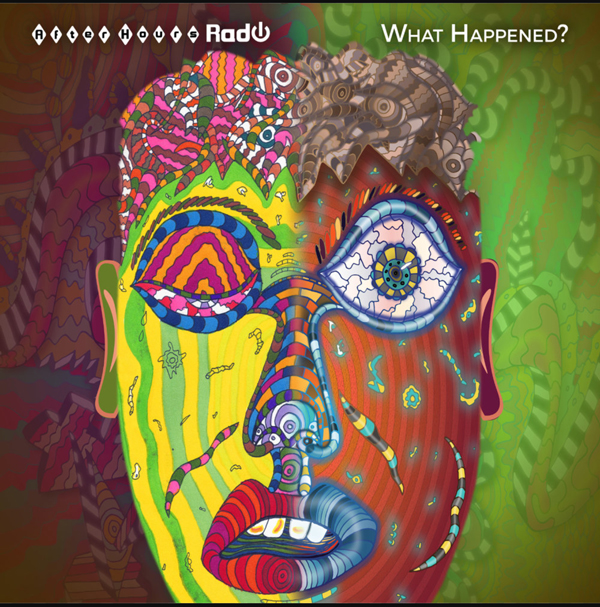 after-hours-radio-what-happened