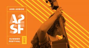 Help Choose the Bands for 2018 Ann Arbor Summer Festival