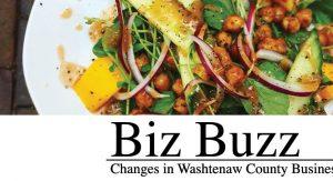 biz-buzz-9-17