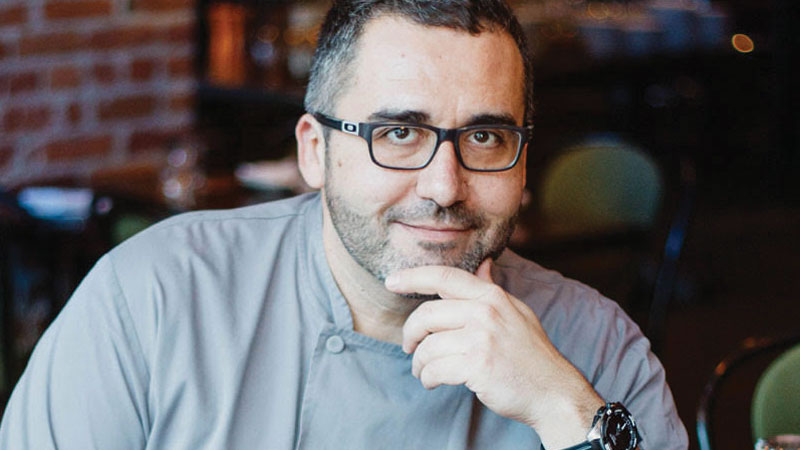 city-chef---Raul-Cob-Ferrer--Aventura