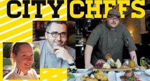 city-chefs-2017