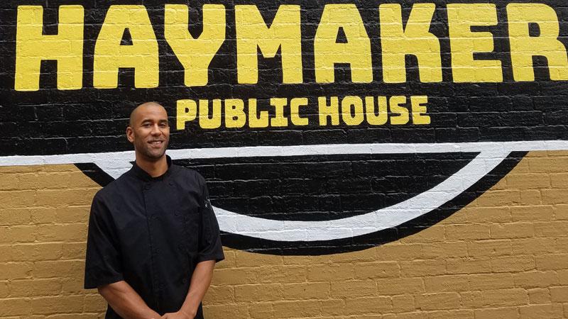 haymaker-public-house