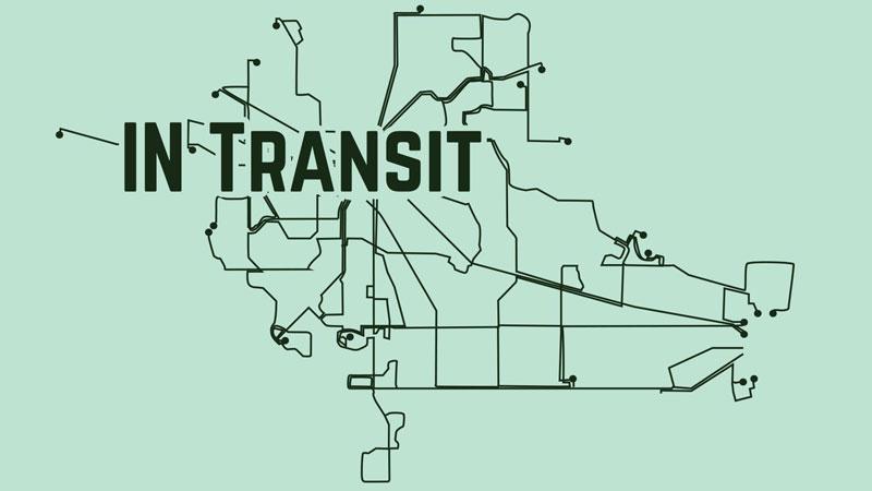 in_transit-ann-arbor
