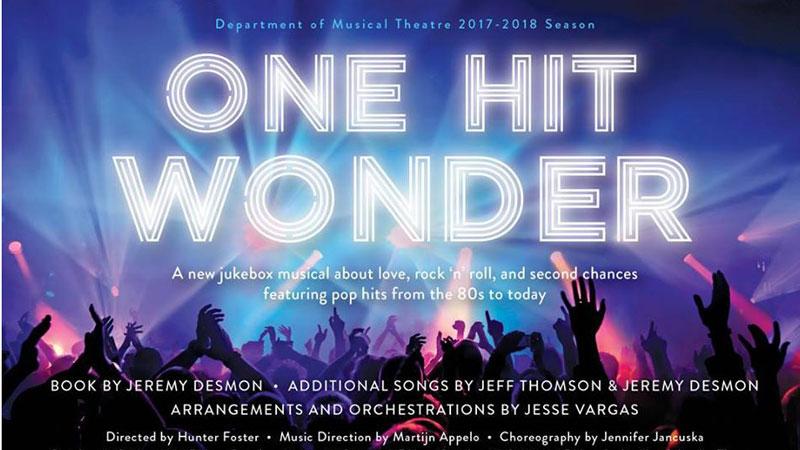 one-hit-wonder