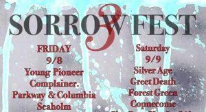 sorrowfest-feat