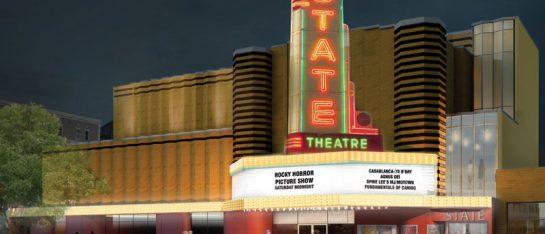 state-theatre-ann-arbor-redesigned