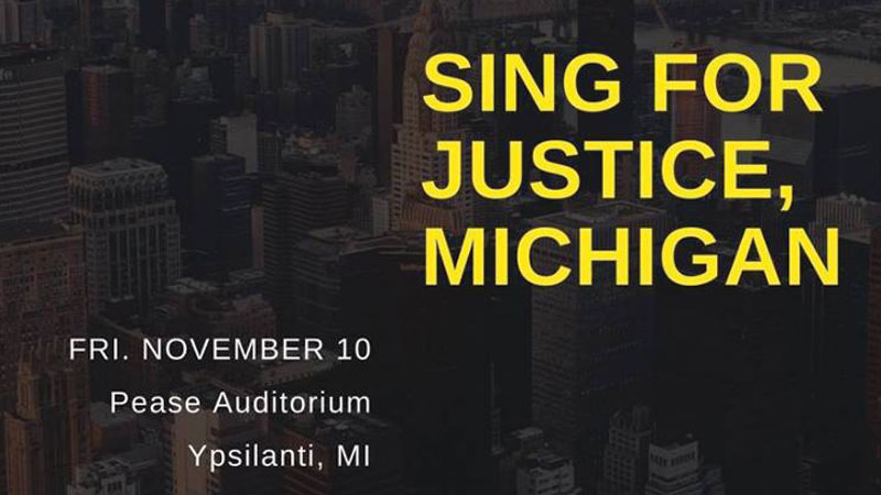 Music-note---Sing-for-Justice_-Michigan!