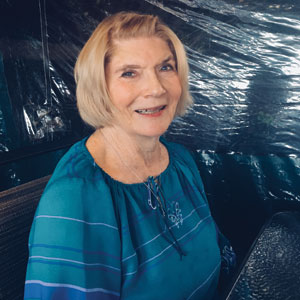 film-feature---Judy-Huntington-Philipsen