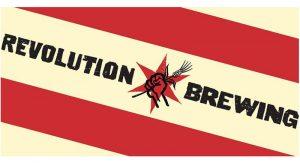 revolution-brewing-hopcat-beer-dinner