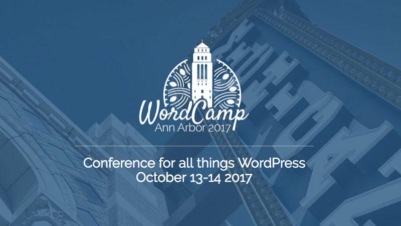 wordcamp-ann-arbor-10`7