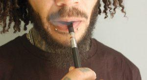 cannabis-vape-guide