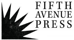 fifth-avenue-press-ann-arbor