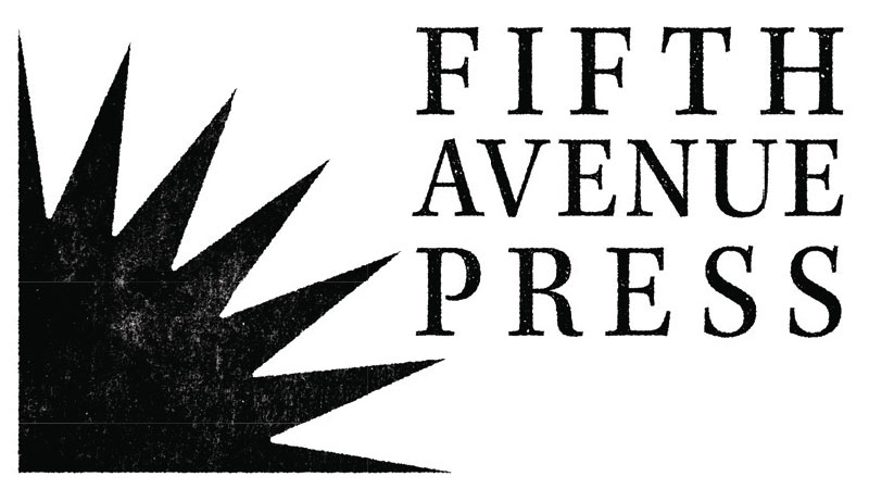 fifth-avenue-press-ann-arbor