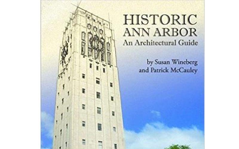 historc-ann-arbor-book-cover-(hw