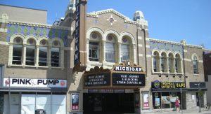 michigan-theatre-russ-collins