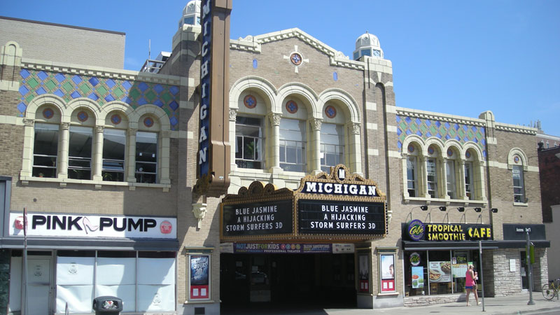 michigan-theatre-russ-collins