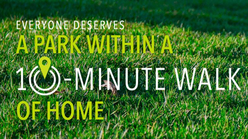 10-minute-park-ann-arbor