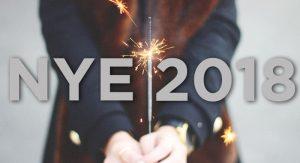 NYE-2018-Ann-Arbor