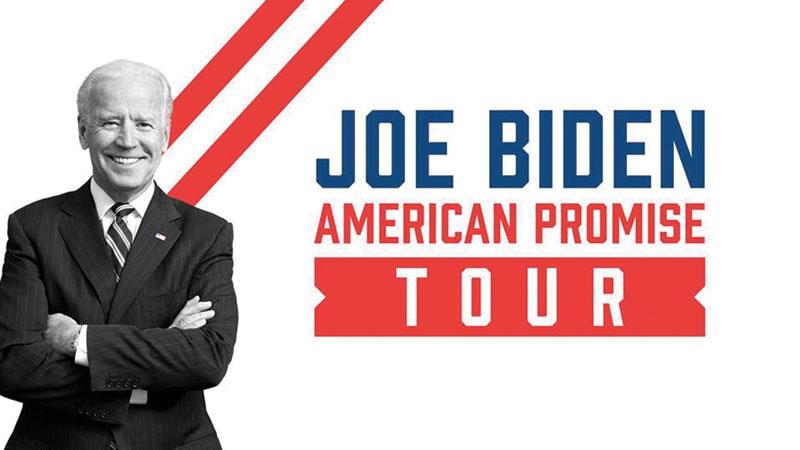 spotlight-3---Joe-Biden