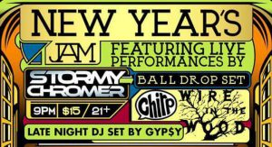 stormy-chromer-new-year