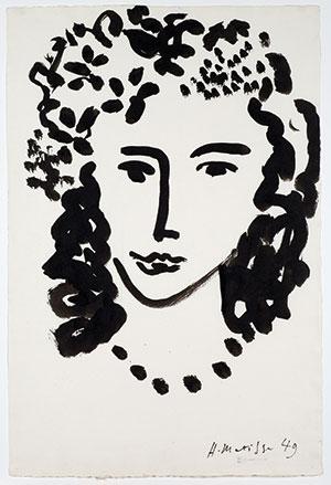 _Art-feature---HenriMatisse_LargeHead_1949
