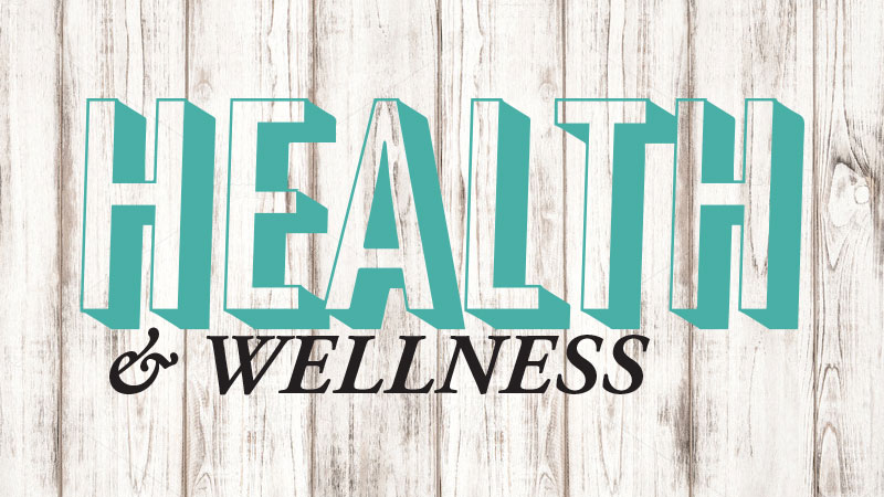Current caught up with local health and wellness experts to find out what's new and trending in their fields