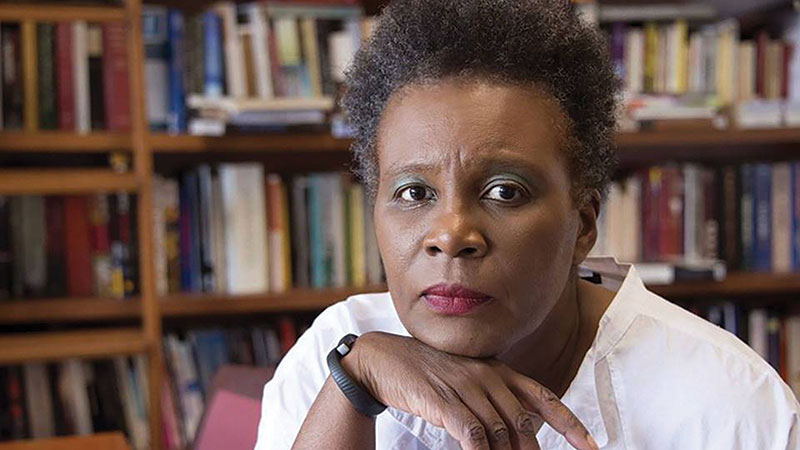 Spotlight-#1---Claudia-Rankine