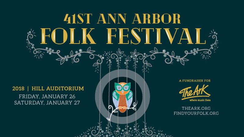 a2-folk-fest-2017