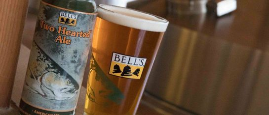 bells-beer-dinner-session-room