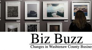 biz_buzz-1-18