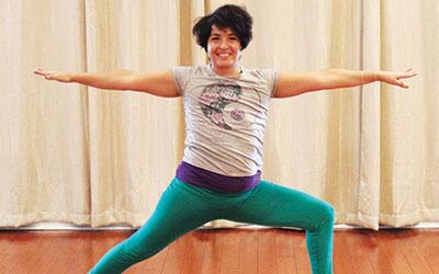 dina-a2-yoga