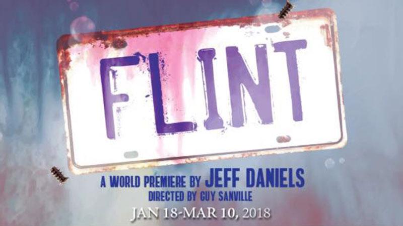 flint-purple-rose-theatre