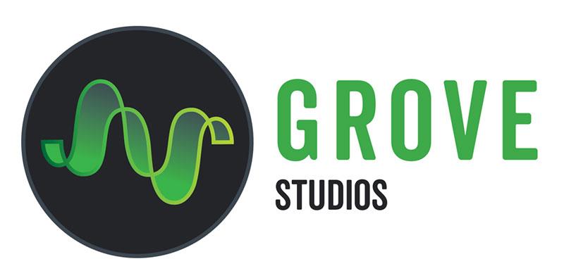 grove-studios-ypsilanti