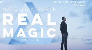 real-magic-nate-staniforth