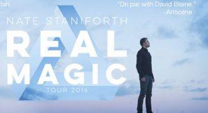 real-magic-nate-staniforth
