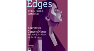 edges-kerrytown-concert-house