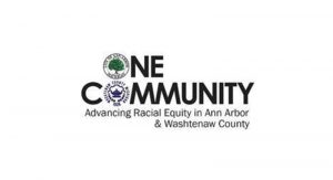 FYI---One-community-initiative