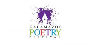 Road-trip---Kzoo-Poetry-festival