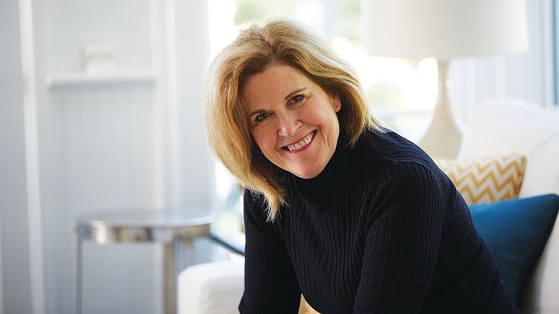 Susan-MItchell-Monroe-three-chairs