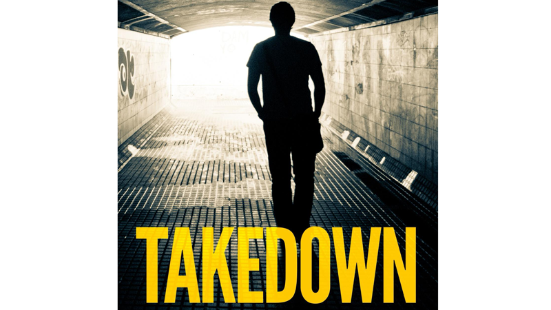 Takedown_Cover_for_Kindle