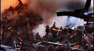art-feature---aftermath---11-Sept-2001_Ground-Zero