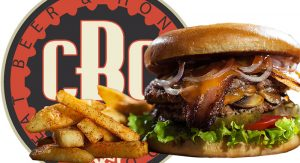 cbc-burger