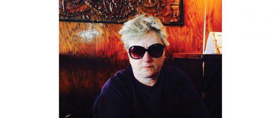 chef-corner---Annette-Weathers-(photo-courtesy-of-Bona-Sera)