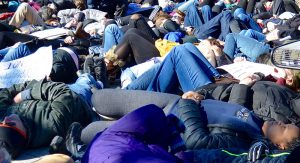 die-in-liberty-plaza-annarbor