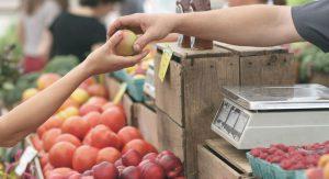 farmers-market-meet-ann-arbor