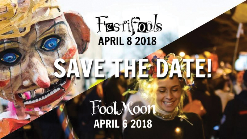 foolmoon-2018-ann-arbor