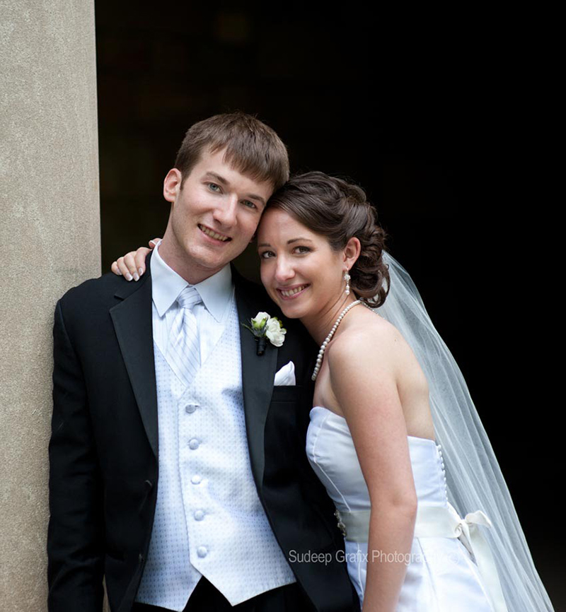 jessica-wedding-main